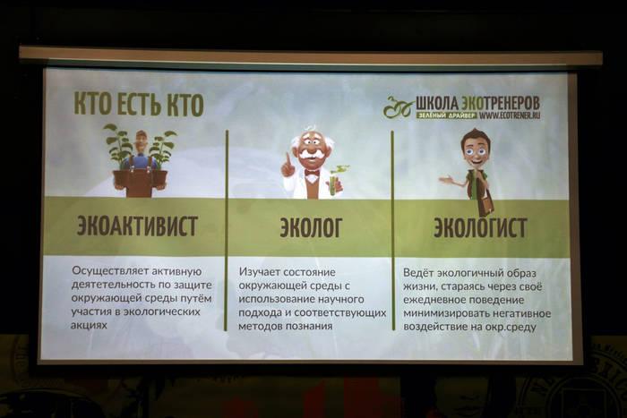 Музей Черепов и Скелетов/«МУ МУ КА» — НОВЫЙ МУзей области!